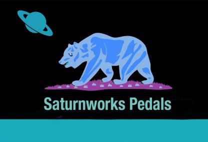 saturnworks flag